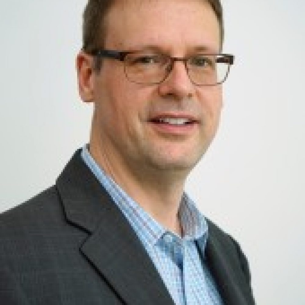 Mike-Mabey2-e1461366237709-1