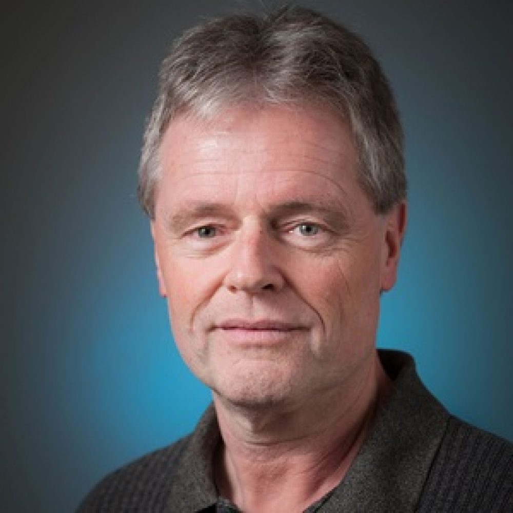 axel-krings