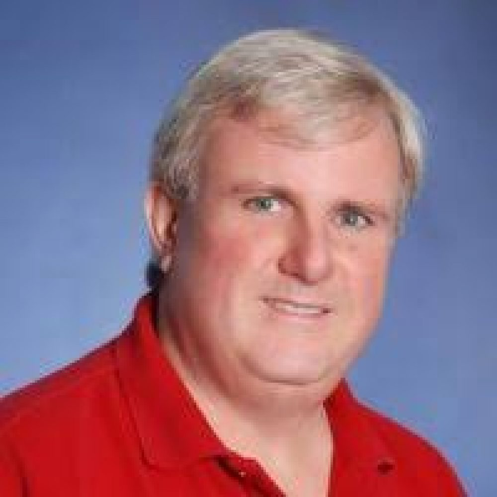 download-4